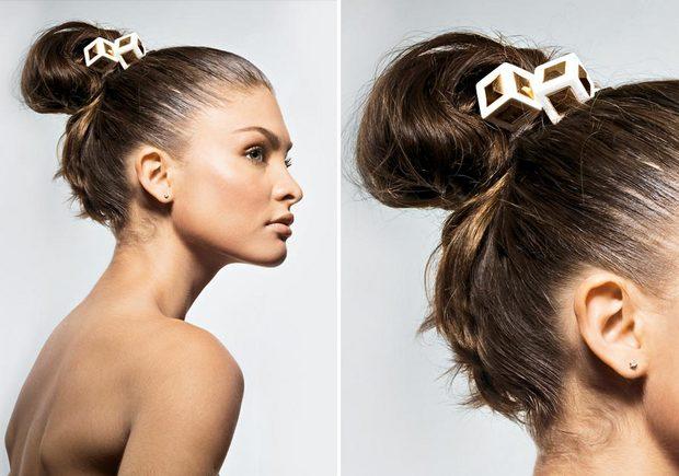 penteados2