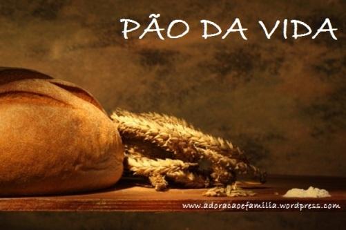 alimentacao-saudavel--centeio-pao--da-cesta-de-pao_3346253