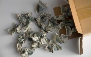 financial-padding-1