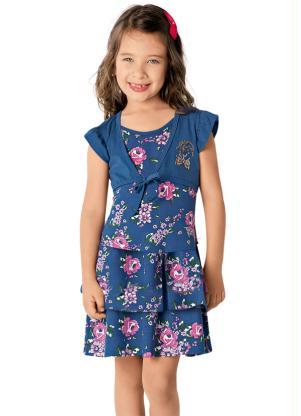 vestido-e-bolero-infantil-brandili-azul-navy_152990_301_1