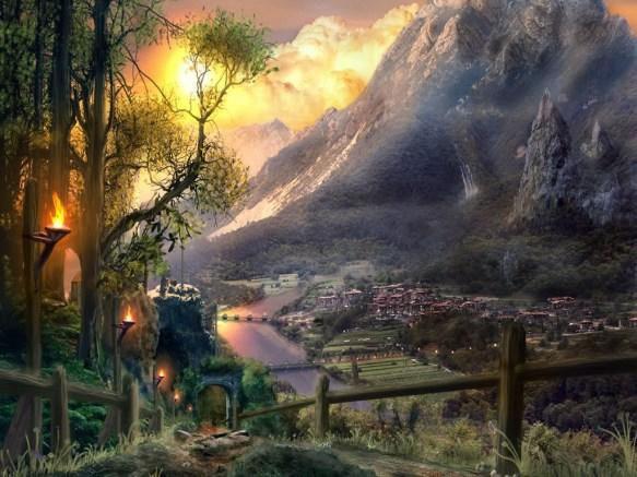 vilarejo-ilustrado-wallpaper-15016
