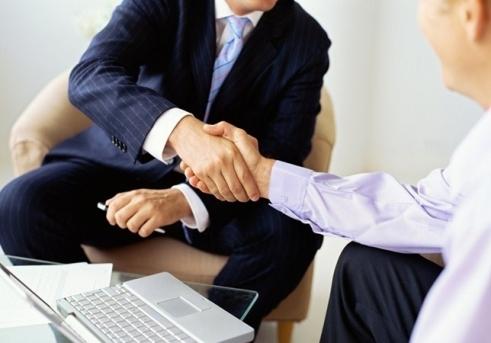 cliente-pediu-desconto-saiba-dizer-nao-19-10-2012-14-40-650-750