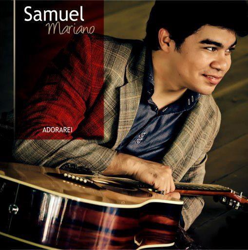 Samuel Mariano 2015