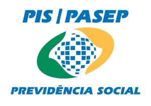 pispasep-01